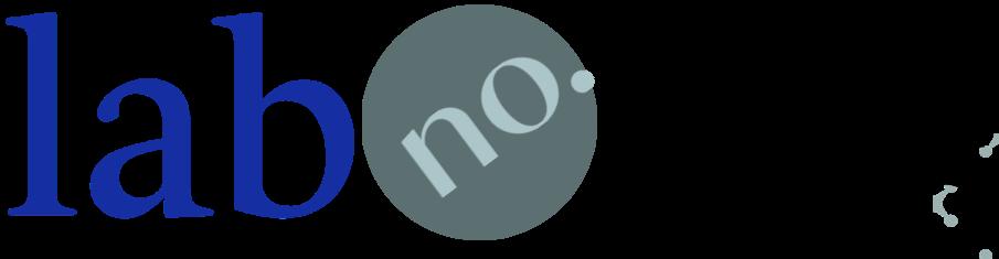 Labno17025.com
