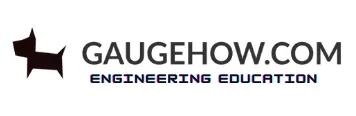GaugeHow